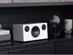 Diffusore acustico in alluminioADDON C10 - AUDIO PRO