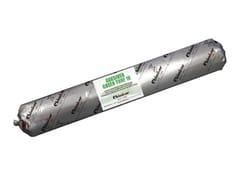 Chimiver Panseri, ADESIVER GREEN TURF 1K Adesivo per riparazioni