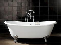 Vasche da bagno devon devon