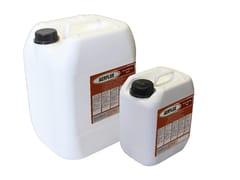 INDEX, AERFLUX Aerante-fluidificante liquido