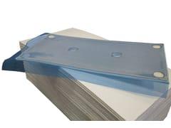 AMA Composites, AEROPAN FAST Sistema per isolamento a cappotto