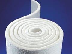 Pannello termoisolante in aerogel e gessofibraAEROWALL - ISOLMEC