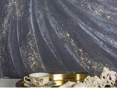 Pittura decorativa ad effetto metallizzatoAFRICA - NOVACOLOR
