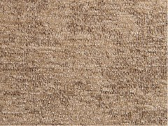 Tessuto a tinta unita da tappezzeria in cotoneAFTER - ALDECO, INTERIOR FABRICS