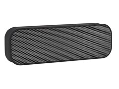 Diffusore acustico Bluetooth portatileaGROOVE - KREAFUNK