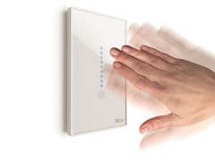 Trasmettitore touchless AIR - NICE