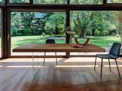 AIR WILDWOOD | Table
