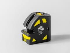 AKIFIX, TAURUS™ Livella laser