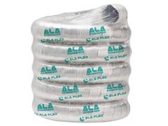 Condotto flessibile alluminio ALA FLEX DP - Ala Flex DP