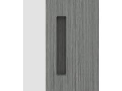 Porta a bilico in legnoALA | Porta a bilico - ADIELLE