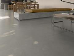 Inalco, ALEA Pavimento/rivestimento effetto cemento