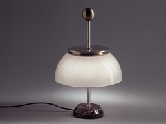 Lampada da scrivania alogenaALFA - ARTEMIDE