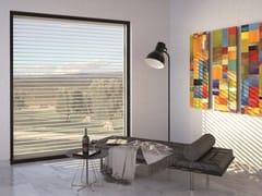 Kikau, ALIKA Tapparella orientabile in alluminio