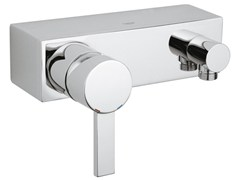 Miscelatore per doccia monocomando ALLURE | Miscelatore per doccia a 2 fori - Allure