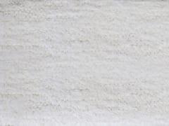 Tessuto a tinta unita in poliestere ad alta resistenzaALLURE - ALDECO, INTERIOR FABRICS