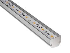 Barra a LED per esterniALMA - ADHARA