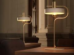 ALOA | Table lamp