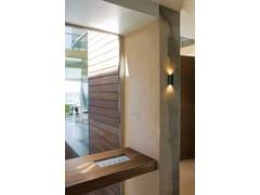Lampada da pareteALPHA 7930 - VIBIA