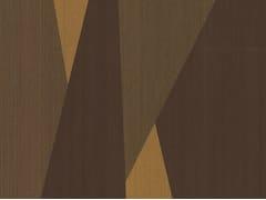 Rivestimento in legno per interniALPI GAMPERANA TRIPLEX - ALPI
