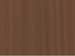 Rivestimento in legno per interniALPI HONDURAS - ALPI