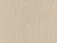 Rivestimento in legnoALPI PLANKED OAK - ALPI