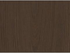 Rivestimento in legno ALPI THERMO 1-FLAMED - AlpiLignum