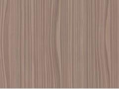 Rivestimento in legnoALPI WAVY AMERICAN WALNUT - ALPI