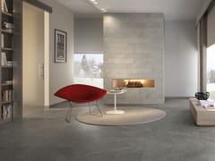 Villeroy & Boch Fliesen, ALTA Pavimento/rivestimento in gres porcellanato effetto pietra