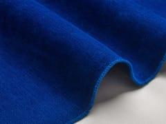 Tessuto da tappezzeria in viscosaALTAIR - EQUIPO DRT