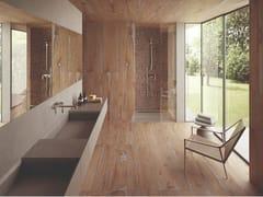 Provenza, ALTER NOCE Pavimento/rivestimento in gres porcellanato effetto legno