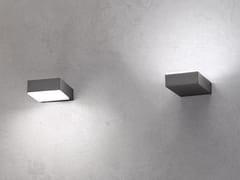 Lampade da parete per esterno edilportale