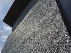Pannello in schiuma d'alluminioALUINVENT® - GRUPPO SOGIMI