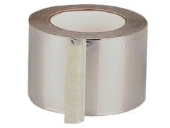 Nastro e giunto per impermeabilizzazioneNastro adesivo in alluminio - WÜRTH