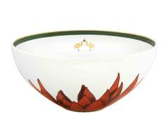 Insalatiera in porcellanaAMAZÓNIA | Insalatiera - VISTA ALEGRE