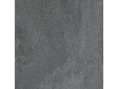 Gres porcellanatoAMAZZONIA | Dragon Black - CASALGRANDE PADANA