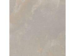 Gres porcellanatoAMAZZONIA | Dragon Green - CASALGRANDE PADANA