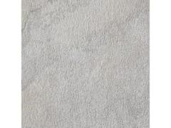 Gres porcellanatoAMAZZONIA | Dragon Grey - CASALGRANDE PADANA
