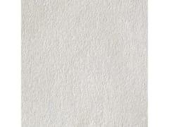 Gres porcellanatoAMAZZONIA | Dragon White - CASALGRANDE PADANA