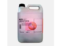 Impregnante consolidante liquido DI TIPO D per lastre in cemento-amiantoAMIANTOFIX - NORD RESINE