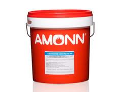 Pittura per la protezione dal fuocoAMOTHERM CONCRETE WB - J.F. AMONN