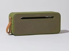 Diffusore acustico BluetoothaMOVE - KREAFUNK