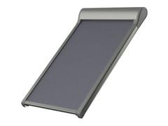 Fakro, AMZ Z-Wave Tenda per finestre da tetto