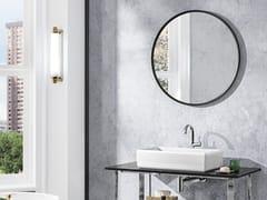 Villeroy & Boch, ANTHEUS | Specchio rotondo  Specchio rotondo