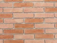 Rivestimento in pietra ricostruitaANTICA FORNACE - NEW DECOR