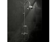 Signorini, ANTICA | Colonna doccia  Colonna doccia