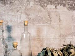 Fondo ed impregnante per pittura e verniceANTICHE PATINE - FASE SILOSSANICA - NOVACOLOR