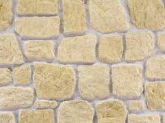 Rivestimento in pietra ricostruitaANTICHI CASATI - NEW DECOR
