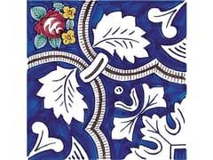 Rivestimento / pavimento in ceramica ANTICHI DECORI ACCIAROLI - 3. Antichi Decori