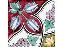 Rivestimento / pavimento in ceramica ANTICHI DECORI PASSOLINI - 3. Antichi Decori