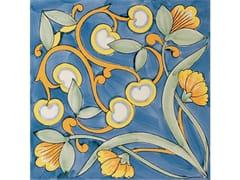 Rivestimento / pavimento in ceramica ANTICHI DECORI POLVICA - 3. Antichi Decori